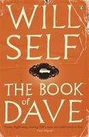 Self, Will - The Book of Dave - 9780141014548 - 9780141014548