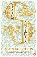 de Botton, Alain - Status Anxiety - 9780141014869 - V9780141014869