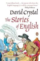 Crystal, David - The Stories of English - 9780141015934 - V9780141015934