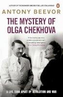 Beevor, Antony - The Mystery of Olga Chekhova - 9780141017648 - KKD0000100