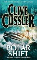 - Polar Shift: A Kurt Austin Adventure -- 2007 publication - 9780141017723 - KOC0010446