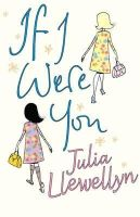 Julia Llewellyn - If I Were You - 9780141018256 - KAK0002363