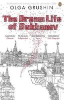 Grushin, Olga - The Dream Life Of Sukhanov - 9780141024400 - V9780141024400