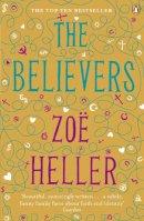 Zoë Heller - The Believers - 9780141024677 - KRF0008022