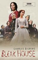 Dickens, Charles - Bleak House - 9780141025261 - KEX0268352