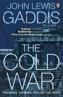 Gaddis, John Lewis - The Cold War - 9780141025322 - V9780141025322