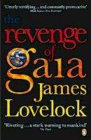 James Lovelock - The Revenge of Gaia - 9780141025971 - V9780141025971