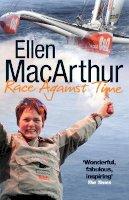MacArthur, Ellen - Race Against Time - 9780141026480 - KST0028928