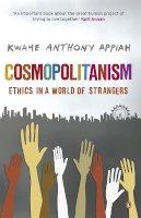 Appiah, Kwame Anthony - Cosmopolitanism - 9780141027814 - V9780141027814