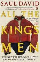 David, Saul - All The King's Men - 9780141027937 - V9780141027937