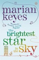 Keyes, Marian - The Brightest Star in the Sky - 9780141028675 - KOC0024001