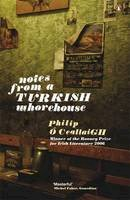Philip O Ceallaigh - Notes from a Turkish Whorehouse - 9781844880461 - 9780141029023