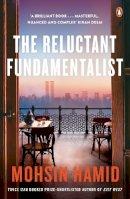 Hamid, Mohsin - The Reluctant Fundamentalist - 9780141029542 - KKD0008454