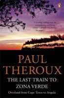THEROUX  PAUL - THE COLD WORLD - 9780141029597 - V9780141029597