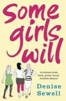 Sewell, Denise - Some Girls Will - 9780141029832 - KNW0004216