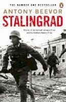 Beevor, Antony - Stalingrad - 9780141032405 - 9780141032405