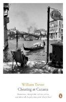 Trevor, William - Cheating At Canasta - 9780141032450 - KRF0034540