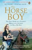 Isaacson, Rupert - The Horse Boy - 9780141033631 - V9780141033631