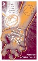 Doyle, Sir Arthur Conan - Valley of Fear (Read Red) - 9780141035444 - KDK0016887