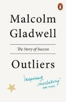 Gladwell, Malcolm - Outliers - 9780141036250 - 9780141036250
