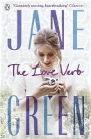 Green, Jane - The Love Verb. Jane Green - 9780141038643 - KAK0002894