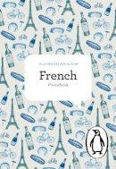 Norman, Jill - Penguin French Phrasebook (Pocket Reference) - 9780141039060 - V9780141039060