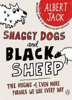 Jack, Albert - Shaggy Dogs and Black Sheep - 9780141039565 - V9780141039565
