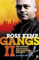 Kemp, Ross - GANGS II - 9780141039572 - V9780141039572