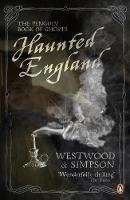 Westwood, Jennifer - Haunted England - 9780141039749 - V9780141039749
