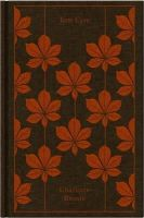 Bronte, Charlotte - Jane Eyre (Penguin Classics) - 9780141040387 - 9780141040387