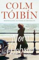 Tóibín, Colm - Nora Webster - 9780141041759 - 9780141041759