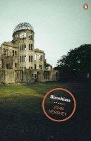 Hersey, John - Hiroshima - 9780141041865 - V9780141041865