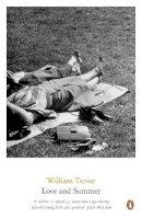 Trevor, William - Love and Summer - 9780141042190 - V9780141042190