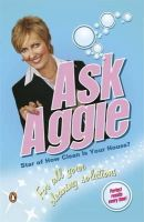 MacKenzie, Aggie - Ask Aggie: For All Your Cleaning Solutions - 9780141042817 - KTM0001070