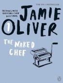 Jamie Oliver - Naked Chef - 9780141042954 - V9780141042954
