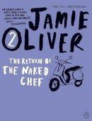 Jamie Oliver - Return of the Naked Chef - 9780141042961 - V9780141042961
