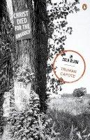 Truman Capote - In Cold Blood - 9780141043081 - V9780141043081