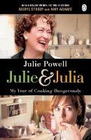 Powell, Julie - Julie & Julia - 9780141043982 - KEX0245231