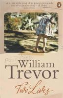 William Trevor - Two Lives: Reading Turgenev and My House in Umbria - 9780141044613 - V9780141044613