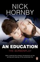 - An Education: The Screenplay - 9780141044743 - V9780141044743