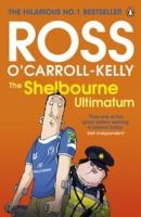 O'Carroll-Kelly, Ross - The Shelbourne Ultimatum - 9780141048529 - V9780141048529