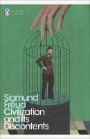 Freud, Sigmund - Civilization and Its Discontents - 9780141182360 - V9780141182360