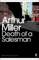 - Death of a Salesman (Penguin Modern Classics) - 9780141182742 - V9780141182742