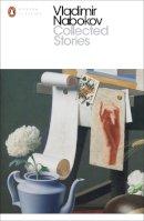 Nabokov, Vladimir - Collected Stories - 9780141183459 - V9780141183459