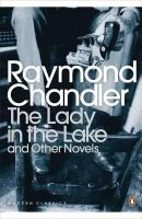 Chandler, Raymond - The Lady in the Lake - 9780141186085 - V9780141186085
