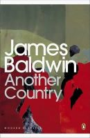 Baldwin, James - Another Country - 9780141186375 - V9780141186375