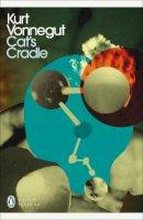 Vonnegut, Kurt - Cat's Cradle - 9780141189345 - 9780141189345