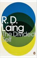 Laing, R.D. - The Divided Self - 9780141189376 - V9780141189376