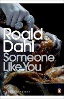 Dahl, Roald - Someone Like You (Penguin Modern Classics) - 9780141189642 - 9780141189642