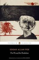 Poe, Edgar Allan - The Pit and the Pendulum - 9780141190624 - V9780141190624